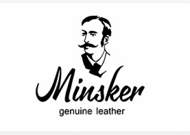 Создание интернет магазина кожаных изделий minskerwear.by